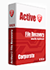 Active@ File Recovery Ultimate  (ver. Version: 18.0)