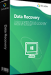 Do Your Data Recovery (ver. 6.0)