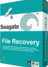 Premium Seagate File Recovery Software for Mac